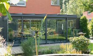 Voorbeeld-Weinor-terrasoverkappingen